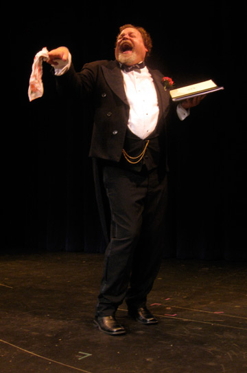 "<img src=""images/Neil-Worden-Peggotty.jpg"" width=""297"" height=""396"" alt=""Neil Worden performing as Charles Dickens"